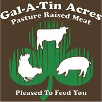 Gal-A-Tin Acres