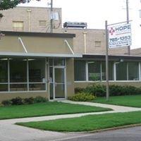 Hope Health Center, Inc.