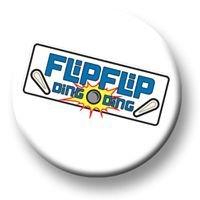 Flip Flip, Ding Ding