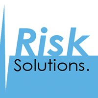 Professional Risk Associates