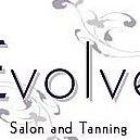 Evolve Salon and Tanning