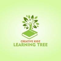 CreativeKidz Learning Tree Montessori and Day care