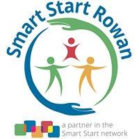 Smart Start Rowan