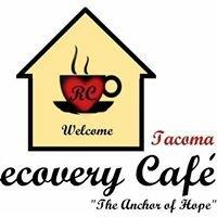 Recovery Cafe Tacoma