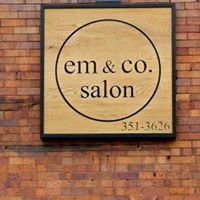 Em & Co.