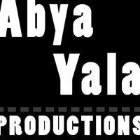 Abyayala Productions