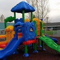 Valued Kids Childcare Center