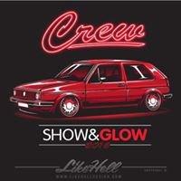 Show&glow