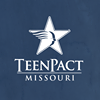 TeenPact Missouri