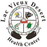 Lac Vieux Desert Health Center