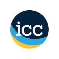 Centre de Conformité ICC