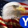 Yoover American Conservatives thumb