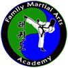 Family Martial Arts Academy - Feeding Hills