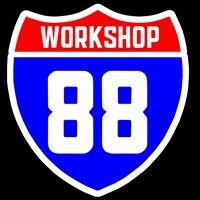 Workshop 88