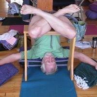 Pinnacle Yoga