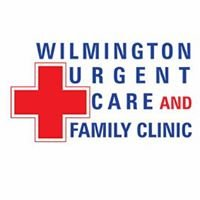 Wilmington Urgent Care & Family Clinic