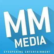 MMmedia GmbH