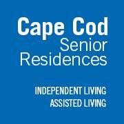 Cape Cod Senior Residences