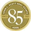 John L. Scott Vancouver Office