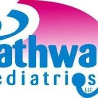 Pathway Pediatrics, LLC