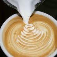 Da Vinci's Coffee & Tea - Drive Through