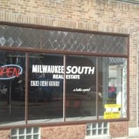 Milwaukee South Real Estate LLC