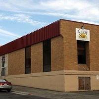 Kitsap Sun Newpaper Daily 545 5th Bremerton