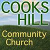 Cooks Hill Community Church