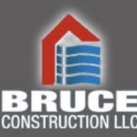 Bruce Construction, LLC