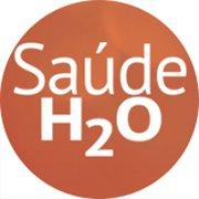 Saúde H2O