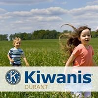 Kiwanis Club of Durant