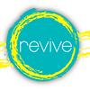 Connect & Revive Ministries