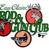 Eau Claire Rod and Gun Club