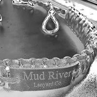 Mud River Lanyard Co.