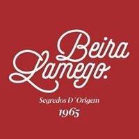 BEIRA-LAMEGO