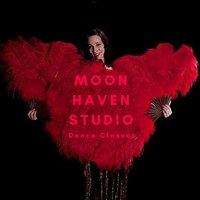 Moon Haven Studio