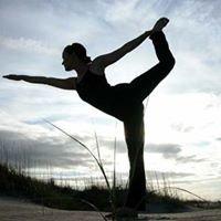 Awakenings Vinyasa Yoga - Adina Rae