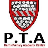 Harris Primary Academy Kenley - PTA