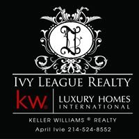 Ivy League Realty Texas
