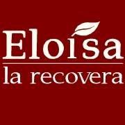 Eloisa La Recovera