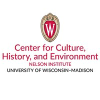 CHE - Center for Culture, History, and Environment