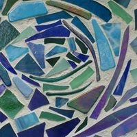 Glass & Stone Artworks