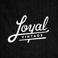 Loyal Vintage