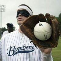 Long Island Bombers Beep Baseball