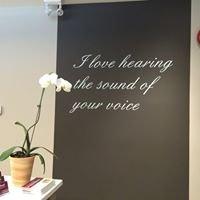 Broadmead and Oak Bay Hearing Clinics
