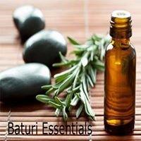 Baturi Essentials