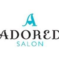 Adored Salon