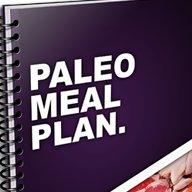 Paleo Food recipe