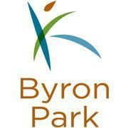Byron Park - A Kisco Senior Living Community