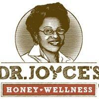 Dr. Joyce's Honey Wellness